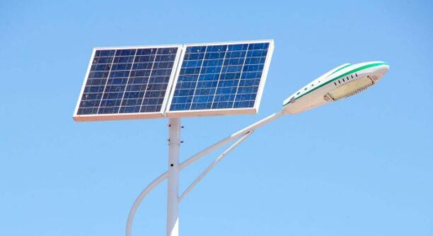 扬州氿创光电集团有限公司