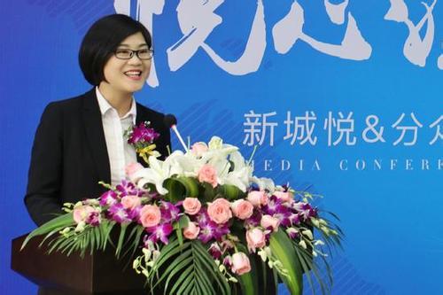 选择扬州氿创光电集团合作放心