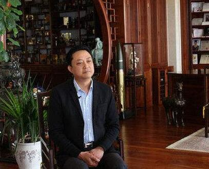 需要太阳能beplay体育官网注册就找扬州氿创光电集团