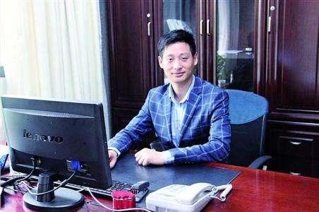 扬州氿创光电集团做事认真,时刻关心客户