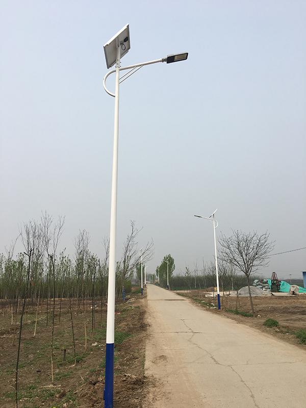 新农村小金豆太阳能beplay体育官网注册